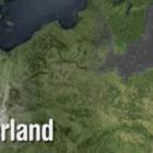 Hidden Doggerland